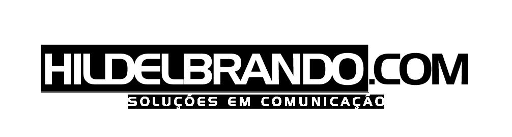 Logo Sitel Hildelbrando Flat